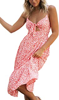 plunge line dress