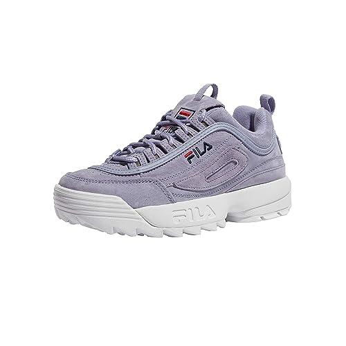 Fila Shoes: Amazon.es