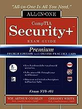 sy0 401 practice exam