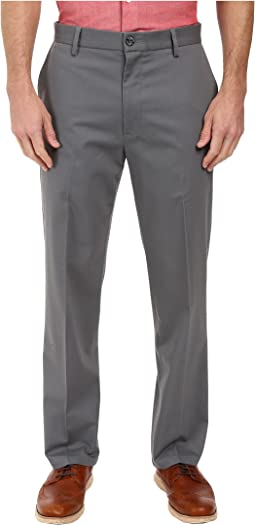 d2977453d The north face mens hypershock boa, Dockers, Clothing, Men | Shipped ...