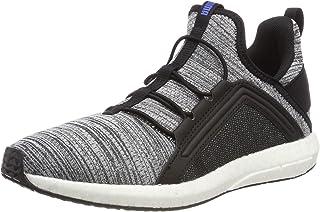 Puma Unisex-Child Mega Nrgy Heather Knit Ac Ps Sneakers