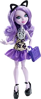 Ever After High Book Party Kitty Cheshire Doll