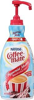 NES29600 - Liquid Coffee Creamer