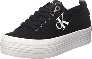 Calvin Klein Zolah, Women's Fashion Sneakers