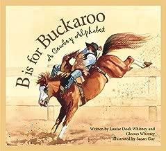 Best western baby book Reviews