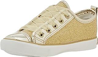 Zapatillas Glitter - Zapatillas para niñas