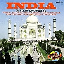 Best hindola ragam songs Reviews