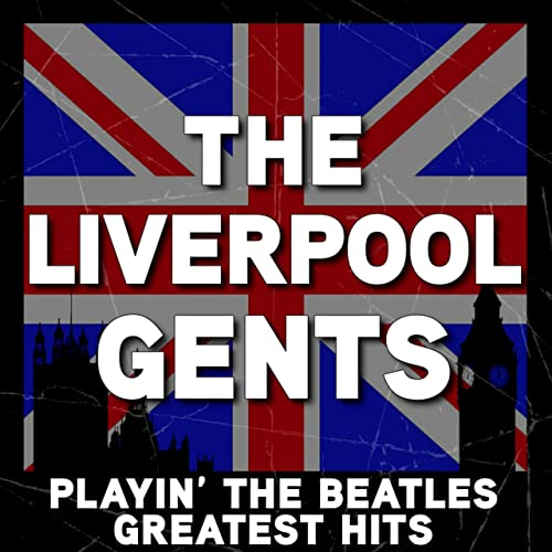 the beatles greatest hits album mp3 download