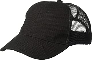 Collection XIIX Women's Ponytail Trucker