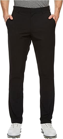 Slim Fit Washable Tech Pant