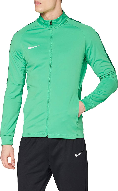 Nike Dry Academy 18 Track Chaqueta, Hombre