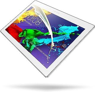 Lenovo TAB2-X30F ZA0C0080DE 25,6 cm (25.4 cm) Tableta-