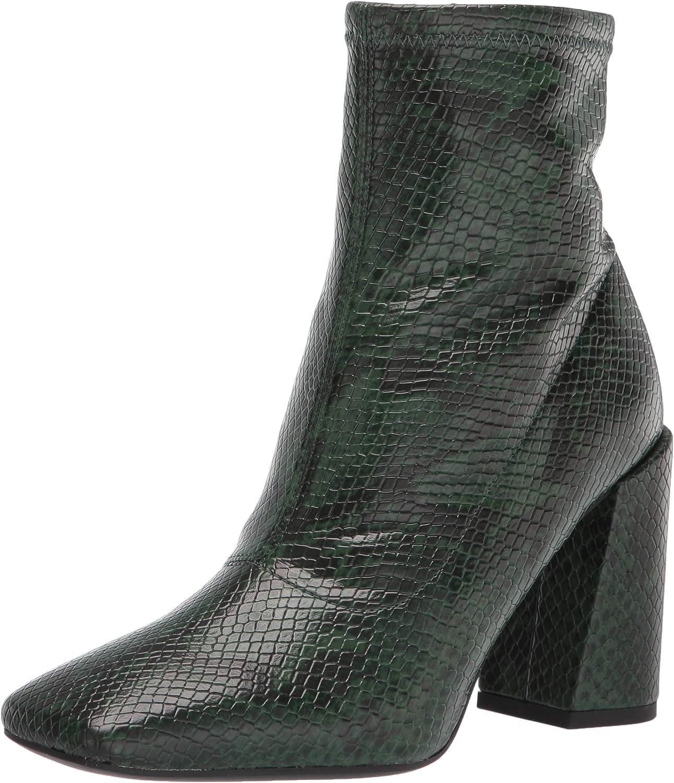 shop Franco Sarto Women's Harmond Boot Max 63% OFF Mid Calf