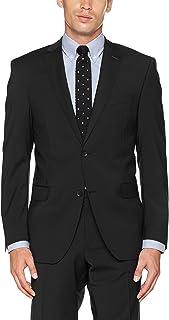 Carl Gross TR-Shane SS Men's Suit Jacket