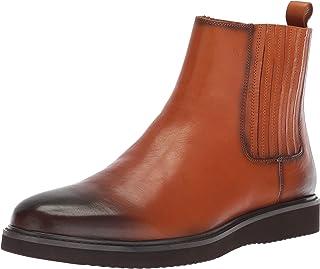 حذاء تشيلسي للرجال من زانزارا وارلو