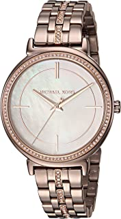 Best michael brown jewelry Reviews