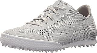 968279f233a Amazon.com  12 - Golf   Athletic  Clothing