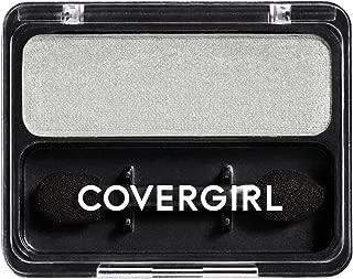 COVERGIRL Eye Enhancers 1-Kit Eye Shadow, Silver Lining 436, .09 oz (2.5 g) (packaging may vary)