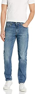 Men's 502 Regular Taper Jean, Tanager, 36Wx32L