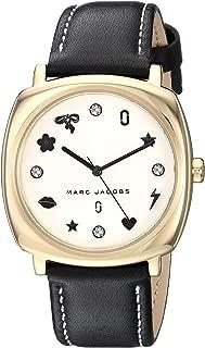 Marc Jacobs Womens Mandy - MJ1564