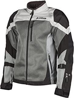 klim summer jacket