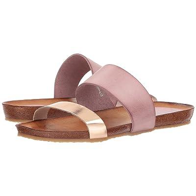 Cordani Strum (Sand Leather) Women