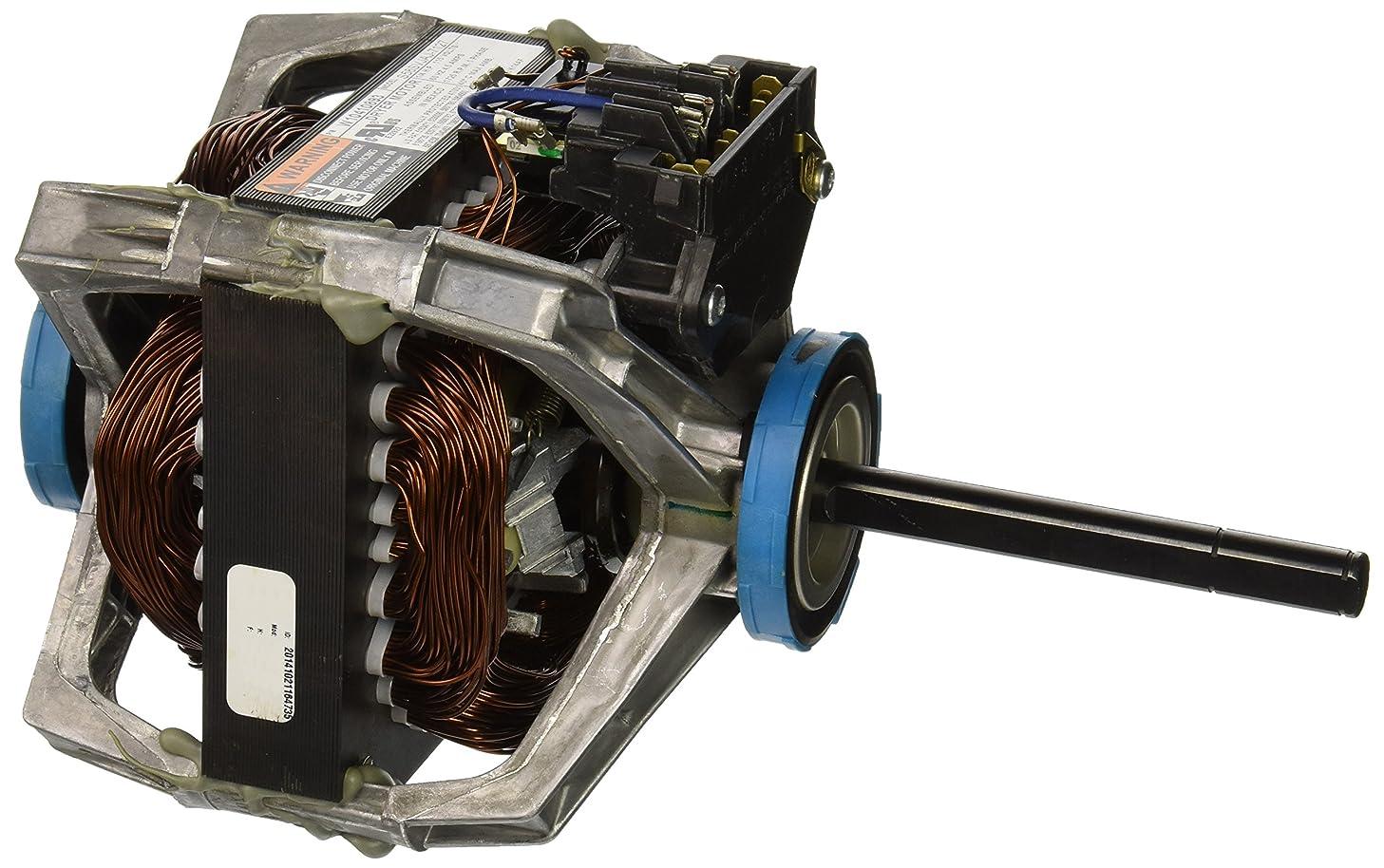 GENUINE Whirlpool W10411000 Drive Motor