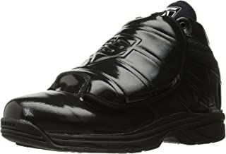 New Balance Men's mu460v3 Baseball Shoe
