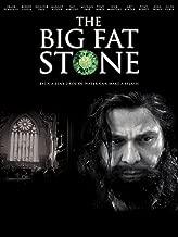 The Big Fat Stone
