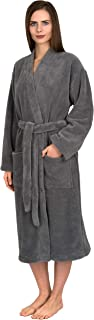 Best charter club supersoft long robe Reviews