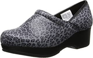 Cherokee Women's Angelique Step In Shoe