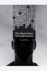 The Ideal Order - Second Edition Kindle Edition