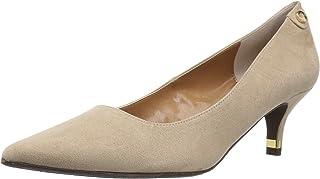 حذاء جاينا للسيدات من جيه ريني