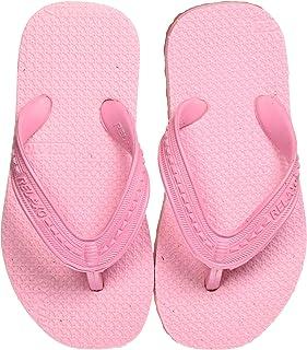 Relaxo Hawai Boy's Jr0002k Slippers