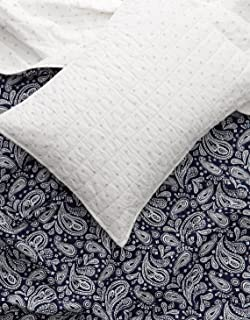 Best aerie home bedding Reviews