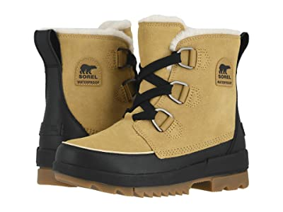 SOREL Tivolitm IV (Curry) Women
