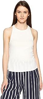 58affe1648f Sleeveless Women's Tops: Buy Sleeveless Women's Tops online at best ...