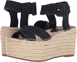 Marc Fisher LTD - Randall Espadrille Platform