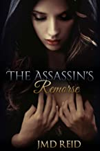 The Assassin's Remorse: A Short Story of the Jewel Machine Universe