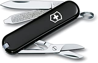 Victorinox Swiss Army Classic SD Pocket Knife