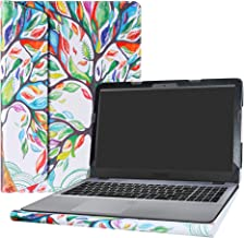 Best asus x540sa 15.6 laptop silver Reviews