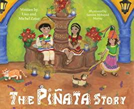 The Pinata Story