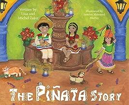 The Pinata Story