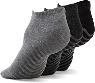 Best socks with rubber sole Reviews