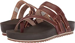 New Balance Traveler Sandal