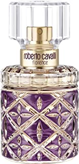Roberto Cavalli Cavalli Florence EDP For Women, 30 ml