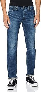Levi's Men's 514™ Straight Jeans