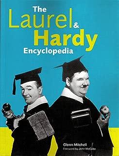 The Laurel & Hardy Encyclopedia