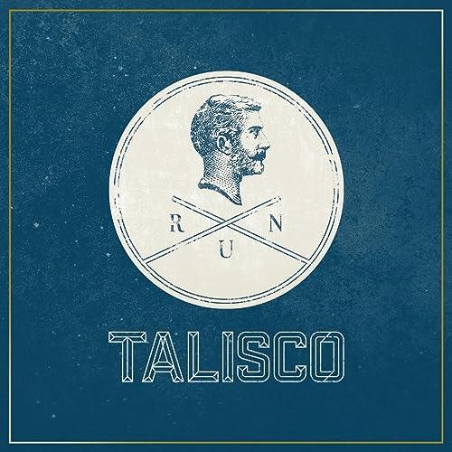 The Keys by Talisco on Amazon Music - Amazon com