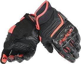 Dainese Carbon D1 Short Gloves